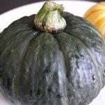 かぼちゃの保存