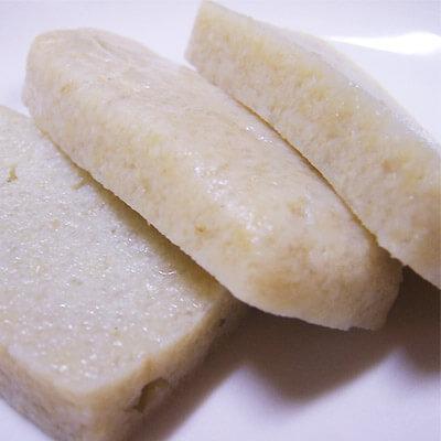 okotsumami-5