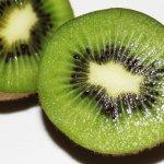 キウイフルーツの保存方法