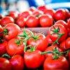 ガッテンで紹介された甘いトマトの見分け方
