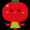 甘いトマトの見分け方