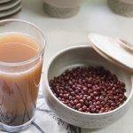 小豆水ダイエットの方法