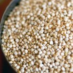 dry_quinoa-537x350
