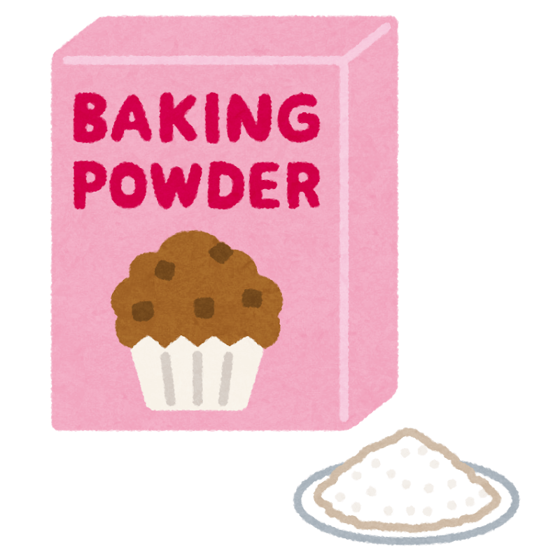 cooking_baking_powder