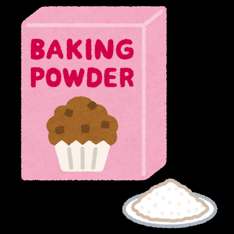 cooking_baking_powder