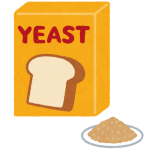 cooking_dry_yeast