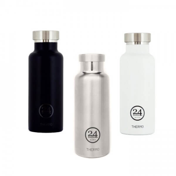 thermobottle_c1_797