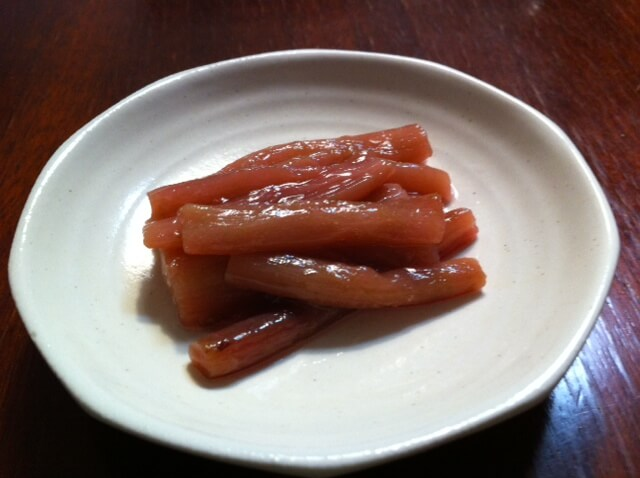 naoko3-2011-09-30T16_01_17-2