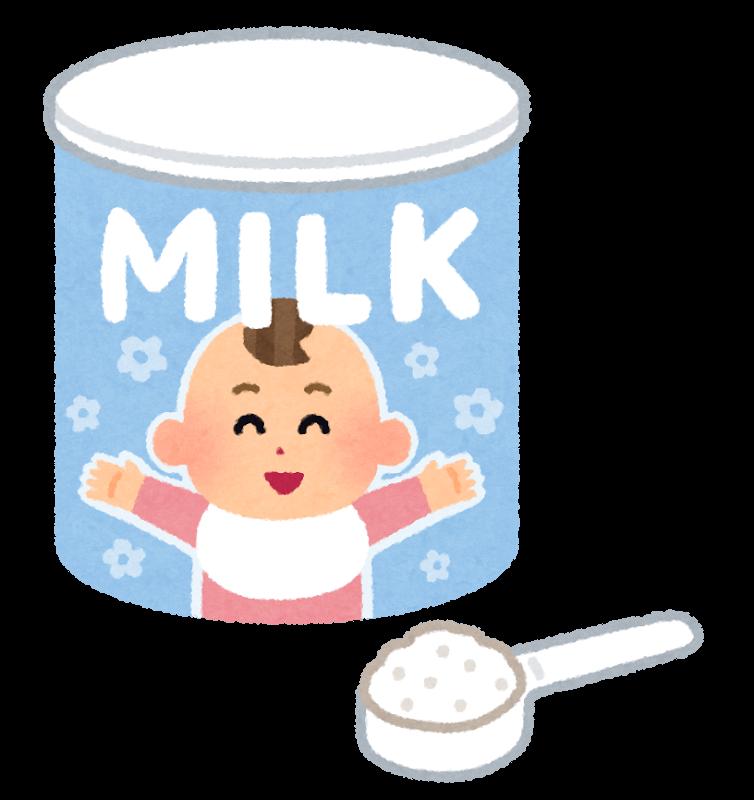 baby_kona_milk_can