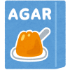 cooking_agar