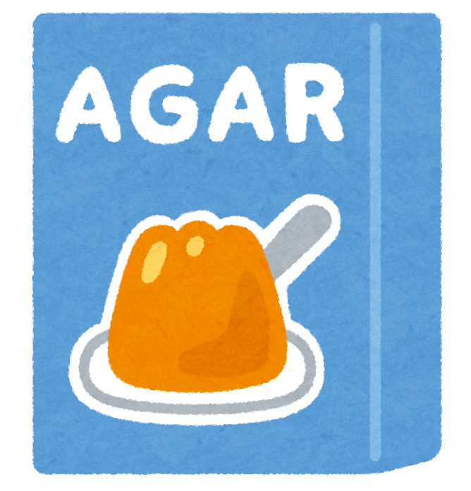 cooking_agar