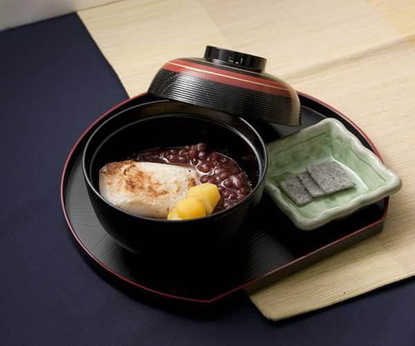 free-photo-japanese-confectionery-01