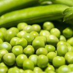 green-peas-free-photo2