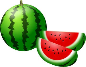 watermelon01-001