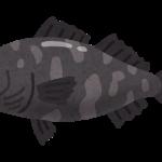 fish_aburabouzu