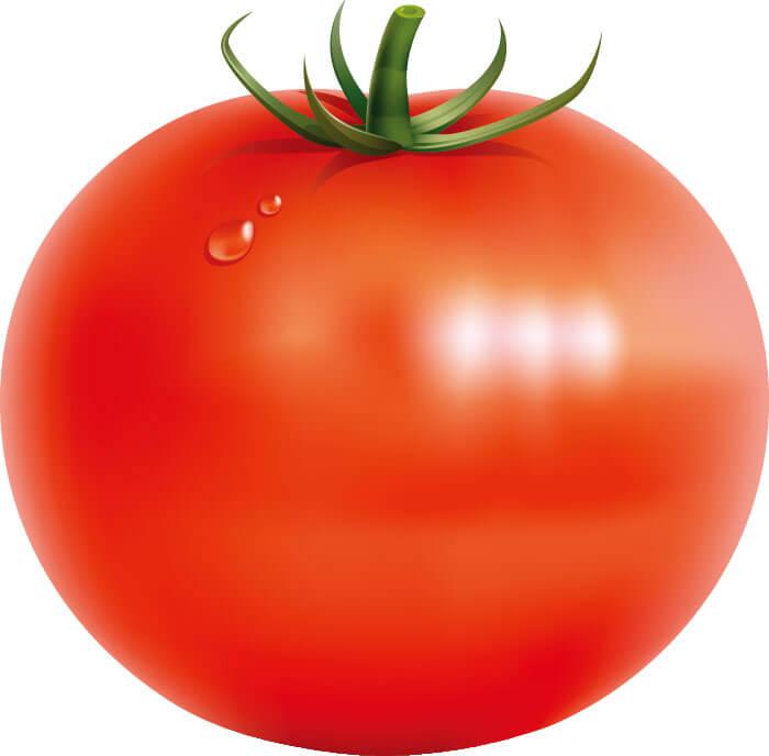 tomato001