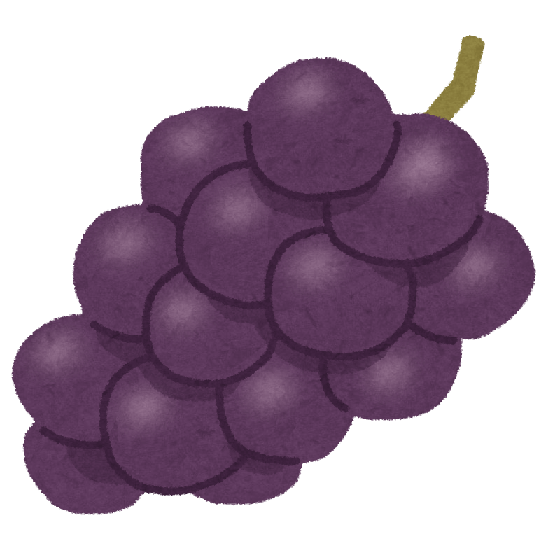 fruit_budou_kyohou