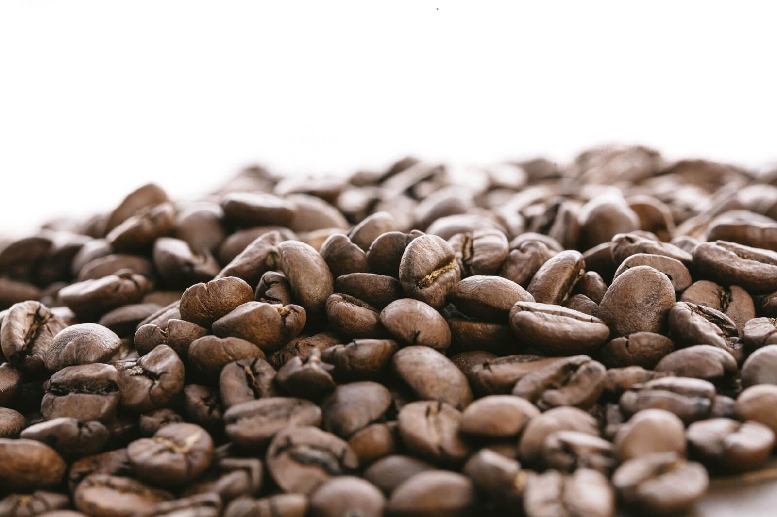 COFFEE0I9A8925_TP_V