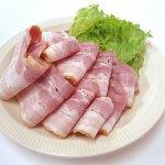 bacon_main
