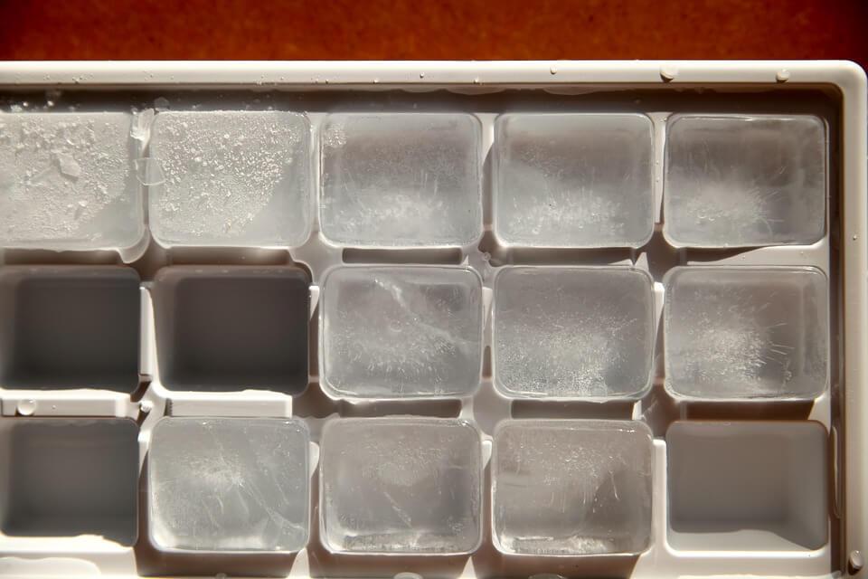 ice-2698270_960_720