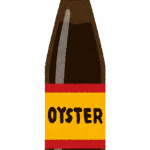 cooking_oyster_sauce