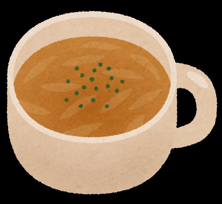 food_konsome_soup