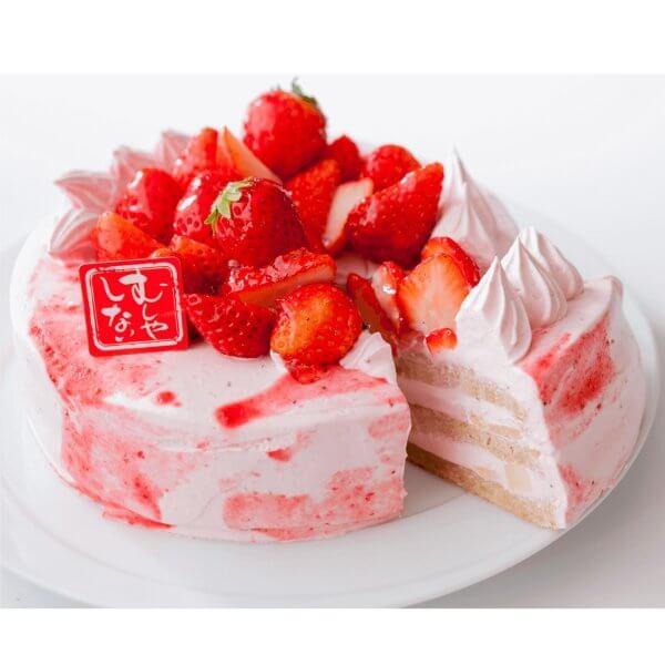 miracle-cake648471_miracle-ichigo5_2