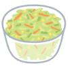 vegetable_coleslaw_salad