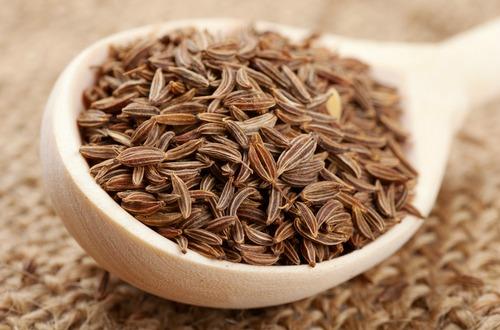 caraway-seeds-M