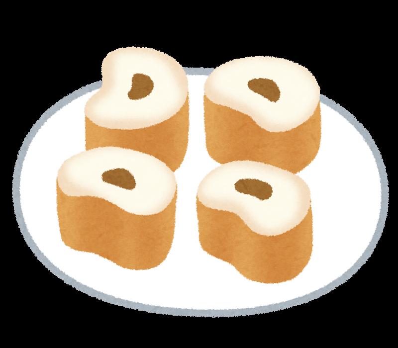 food_ofu