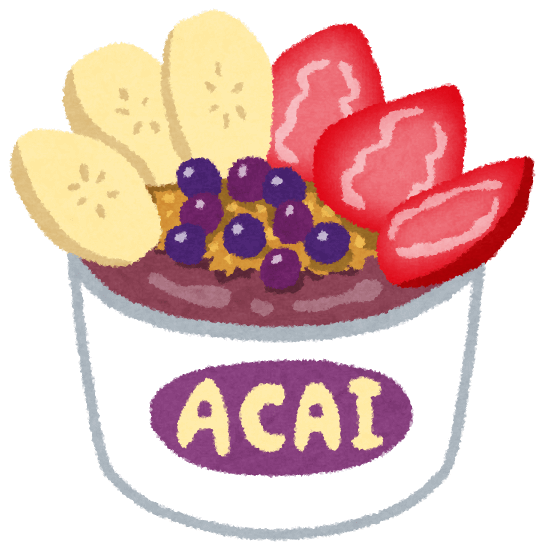 sweets_acai_bowl