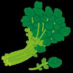 vegetable_kureson