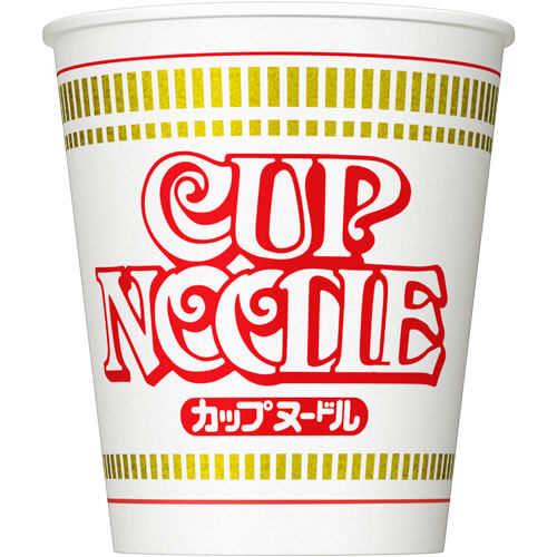 cupnoodle00
