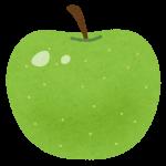 fruit_ao_ringo