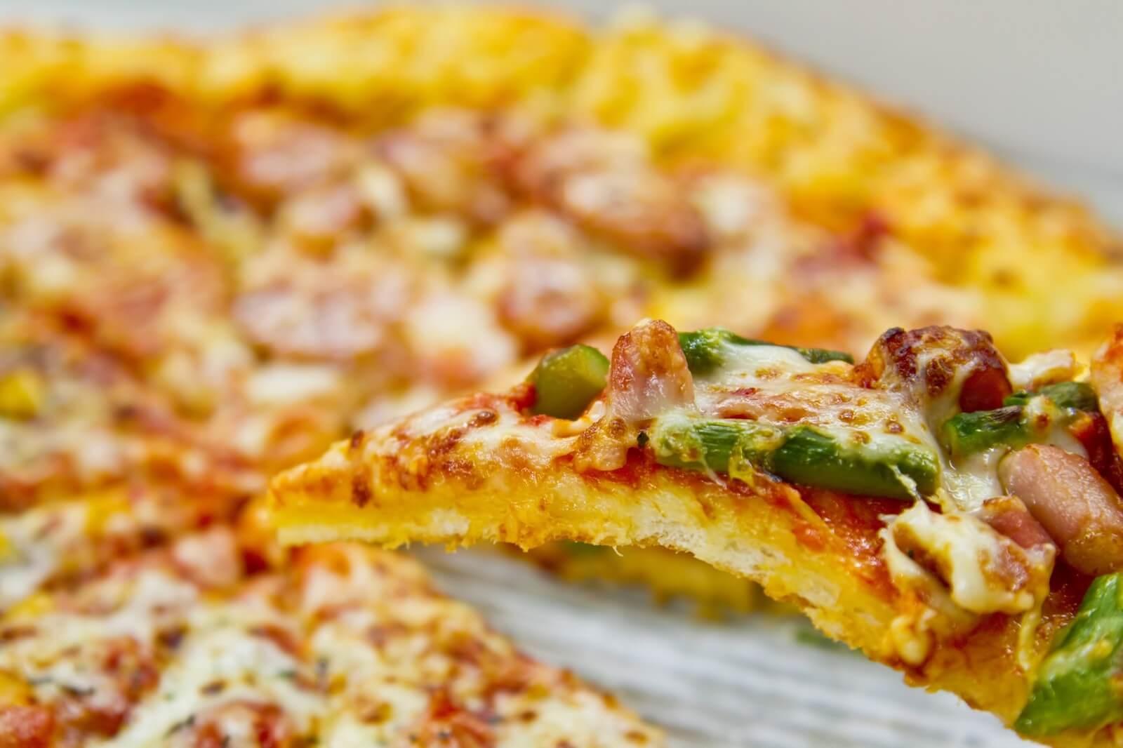MOK_hitokirenopizza_TP_V