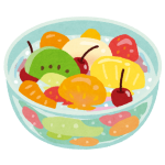 fruit_punch