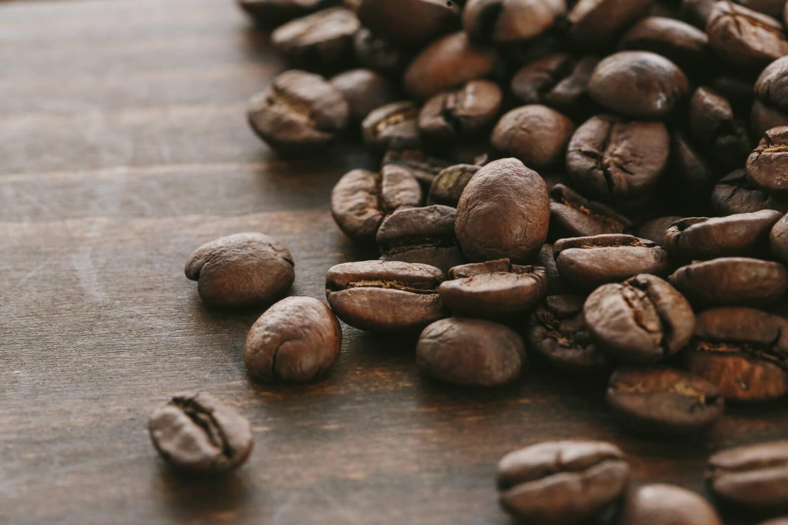 COFFEE0I9A8924_TP_V