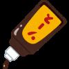 cooking_sauce_kakeru