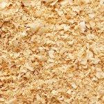 depositphotos_104323138-stock-photo-texture-of-wood-sawdust