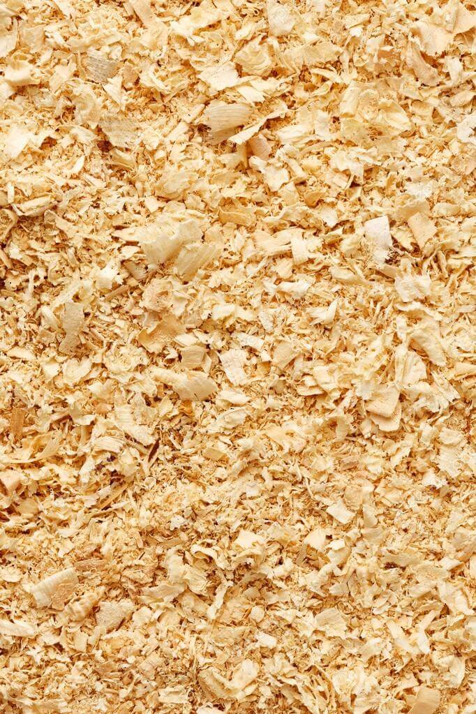 depositphotos_104323138-stock-photo-texture-of-wood-sawdust