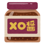 cooking_xojan