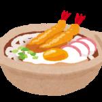 food_nabeyakiudon