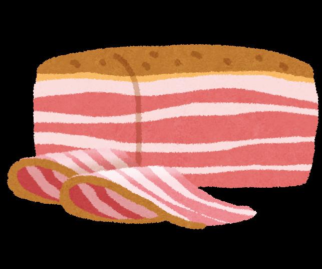kunsei_bacon