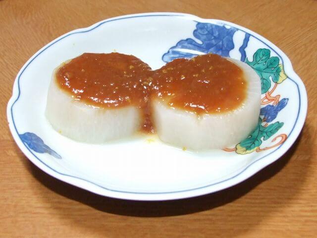 Furofukidaikon001