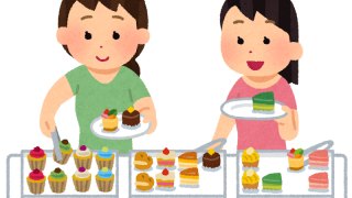 buffet_baikingu_sweets