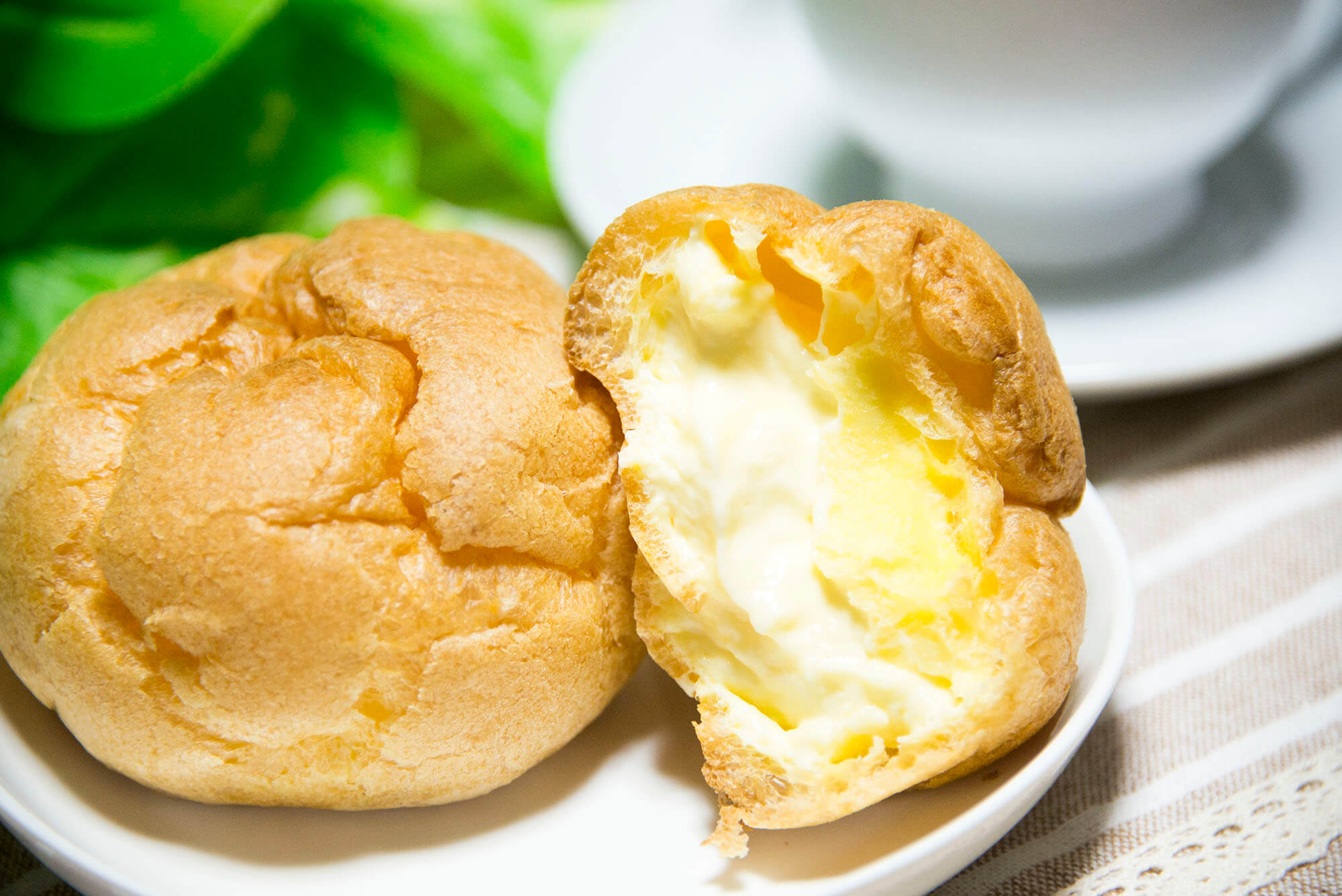 shu-cream-free-photo6