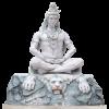 statue-2933606_960_720
