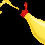 mayonnaise02