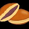 sweets_dorayaki